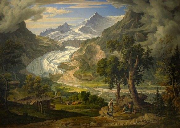 op302-koch-glacier