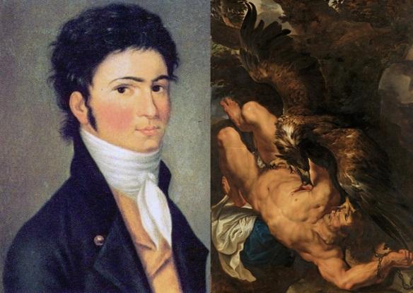 Beethoven-eroica