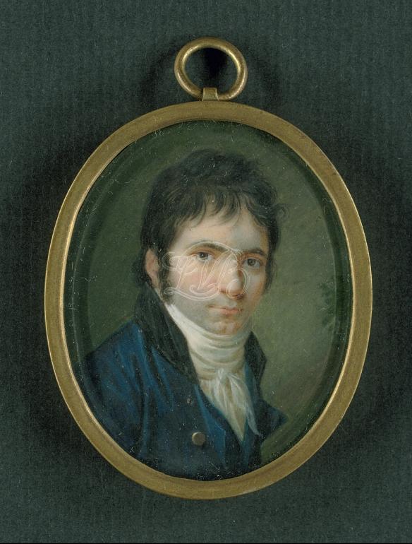 Beethoven-op34