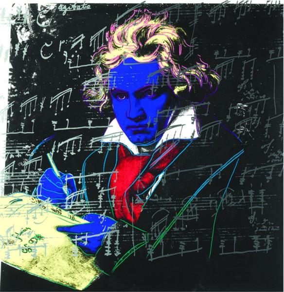 piano-concerto-3