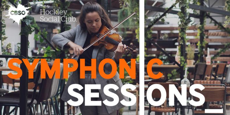 cbso-symphonic-sessions