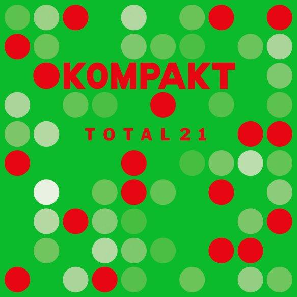 total-kompakt-21